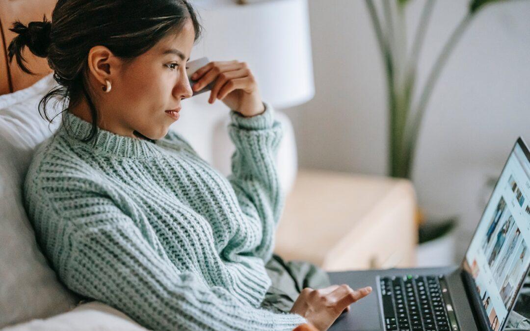 Tips para tu búsqueda laboral durante la cuarentena
